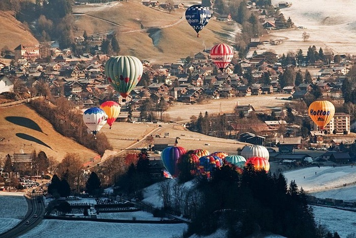 balloon-festival-Chateaudoex22