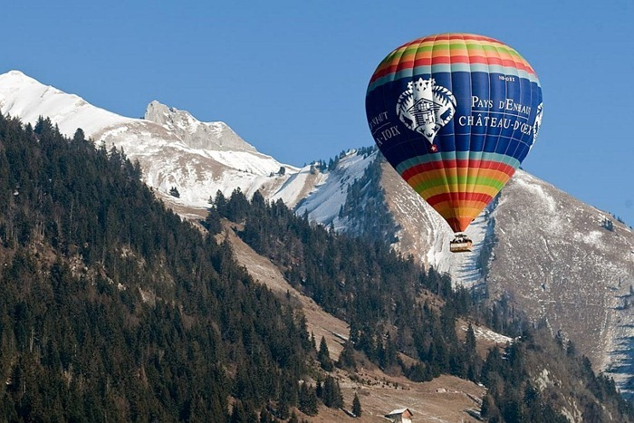 balloon-festival-Chateaudoex23