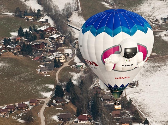 balloon-festival-Chateaudoex47