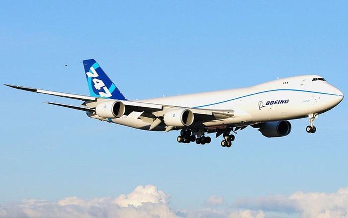 boeing-747-8-1