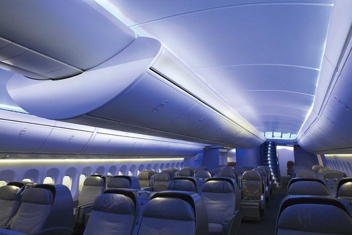 boeing-747-8-10