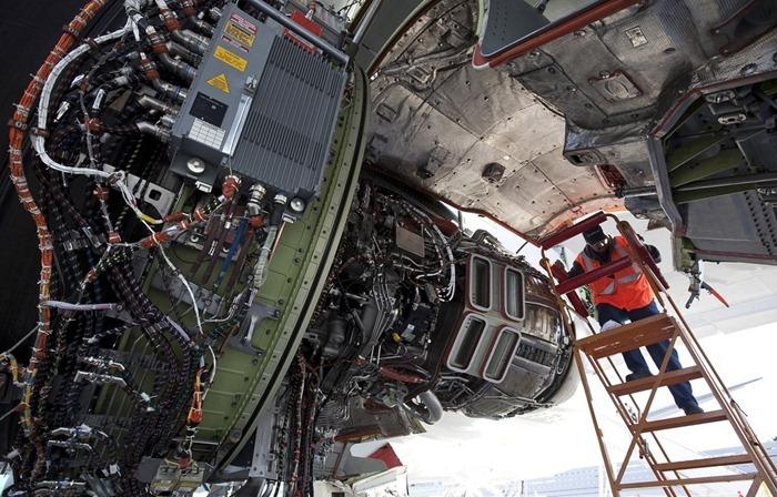 boeing-747-8-3