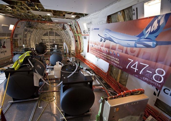 boeing-747-8-4