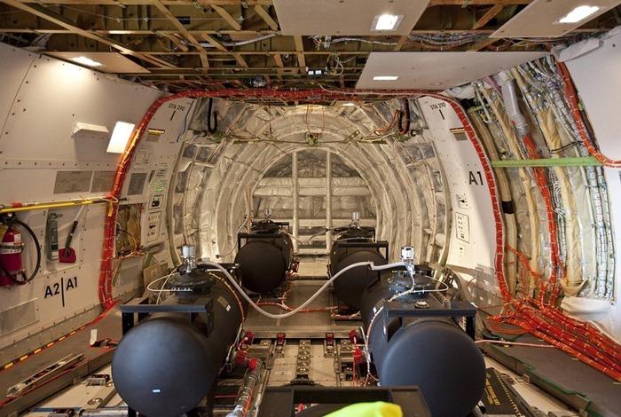 boeing-747-8-7