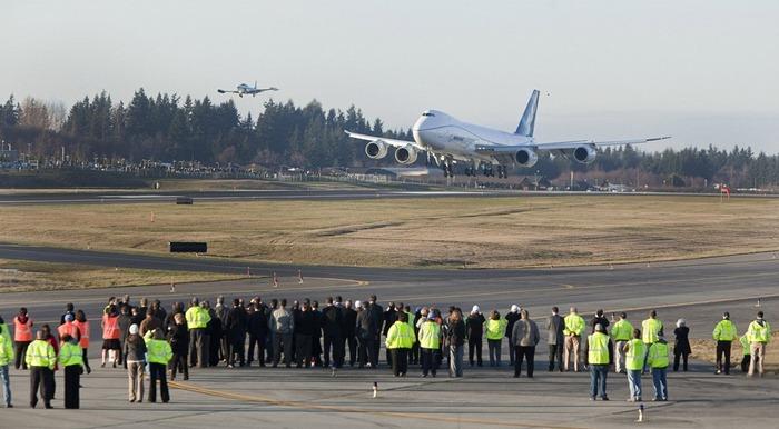 boeing-747-8-5