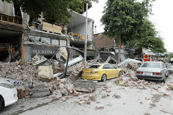 new-zealand-earthquake16