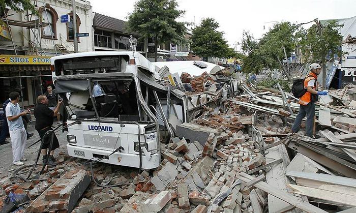 new-zealand-earthquake7