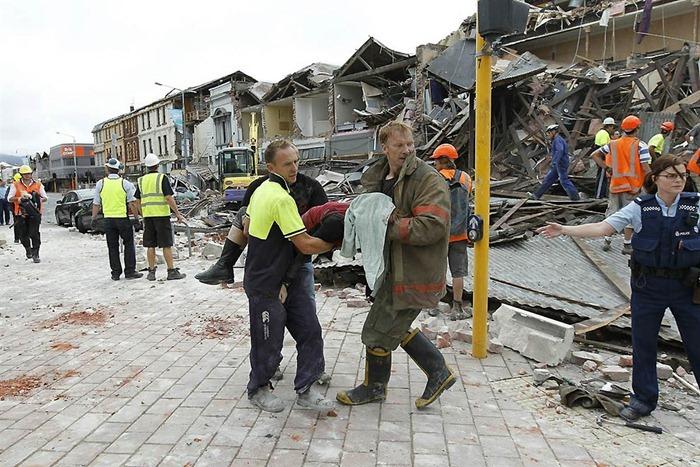 new-zealand-earthquake11