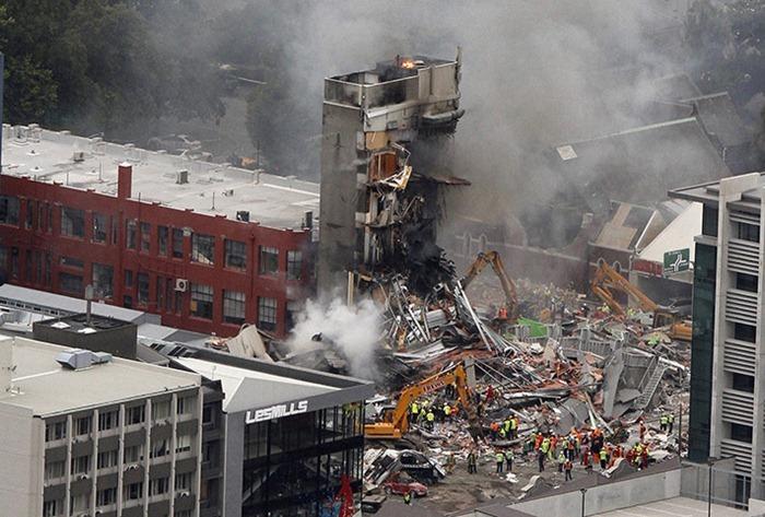 new-zealand-earthquake20