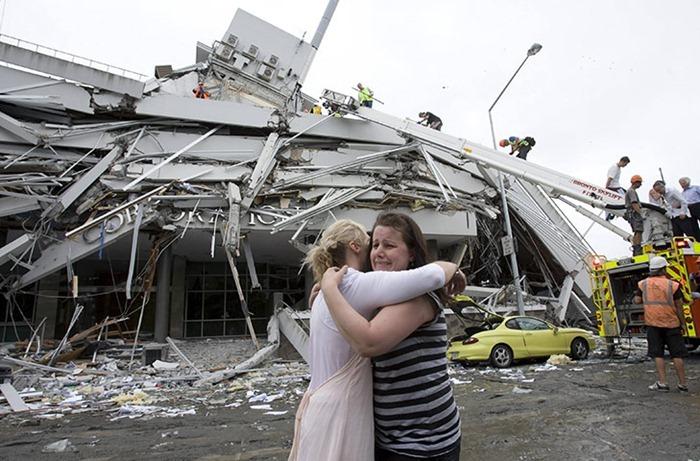 new-zealand-earthquake21