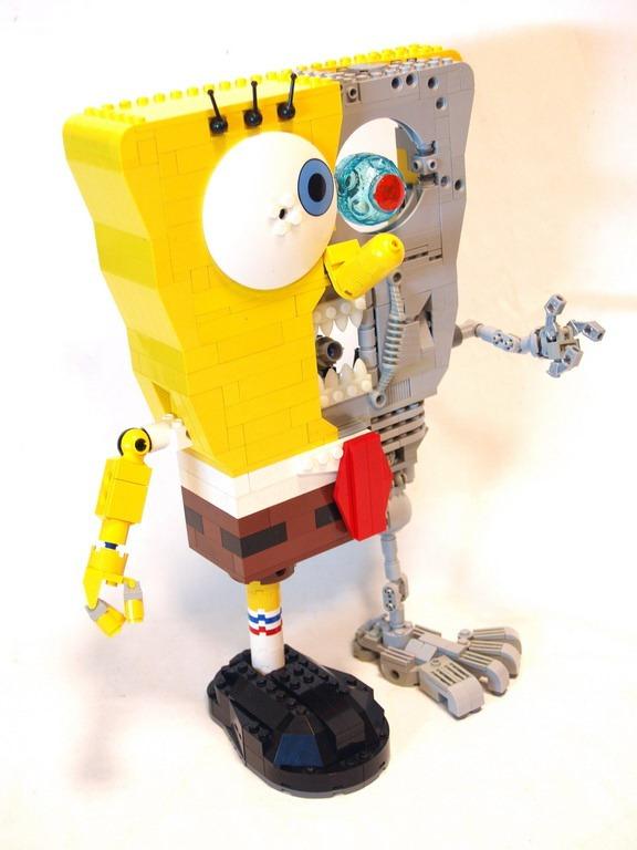 spongebob-terminator1