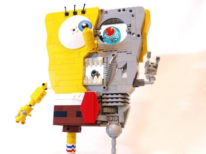spongebob-terminator3