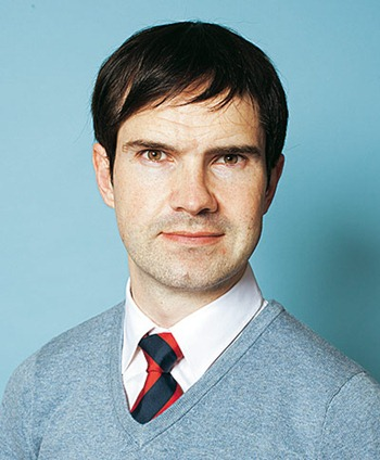 now-jimmy-carr-021