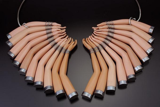 barbie-jewelry5