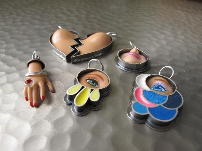 barbie-jewelry4