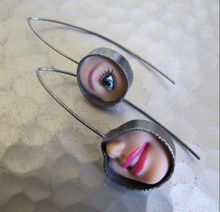 barbie-jewelry8