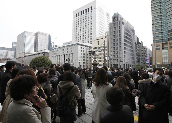 japan-quake9