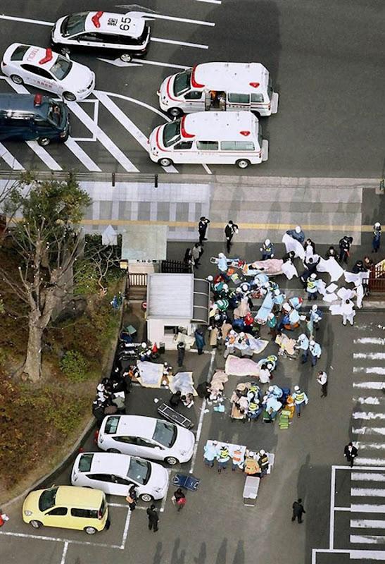 japan-quake4