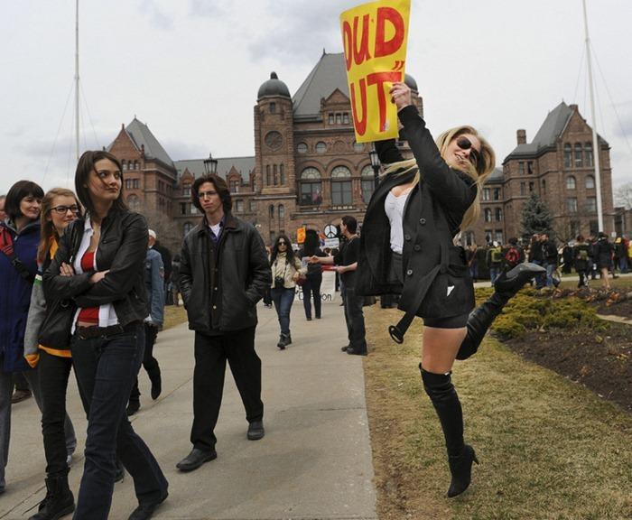 toronto-slutwalk8