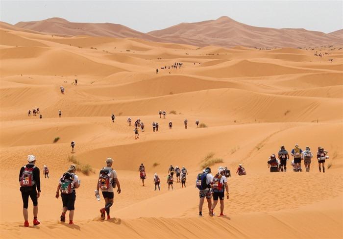 marathon-des-sables1