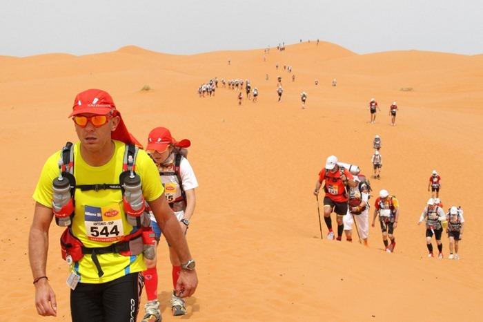 marathon-des-sables9