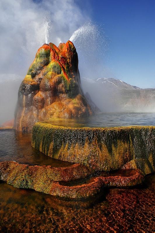 fly-geyser3