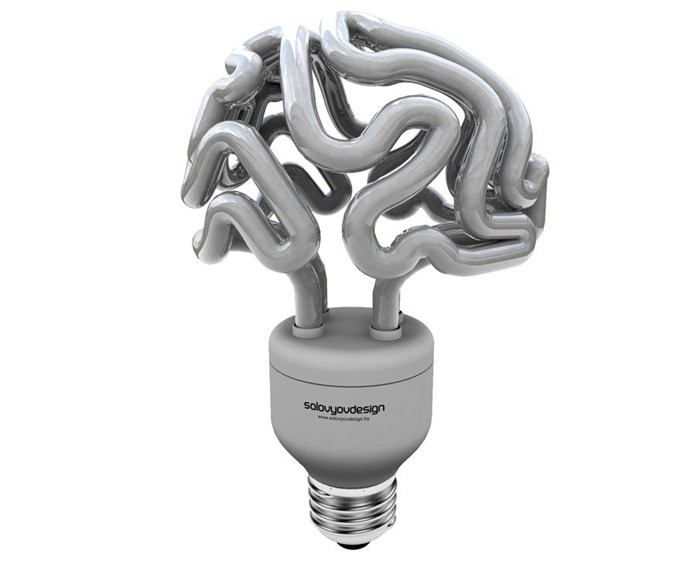 brain-lamp4