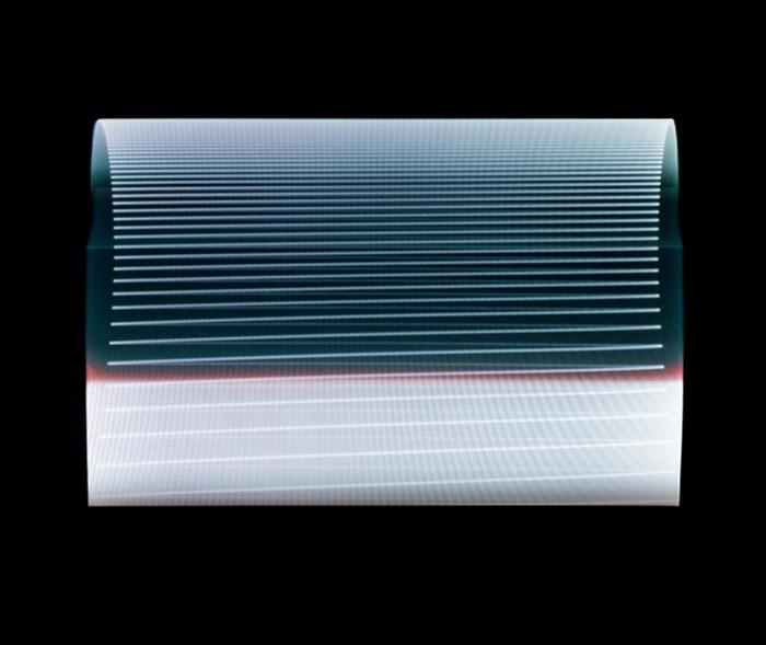 tv-scan-lines-1