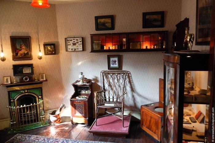 sherlock-holmes-museum15