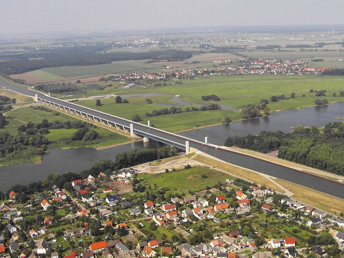 magdeburg-water-bridge3