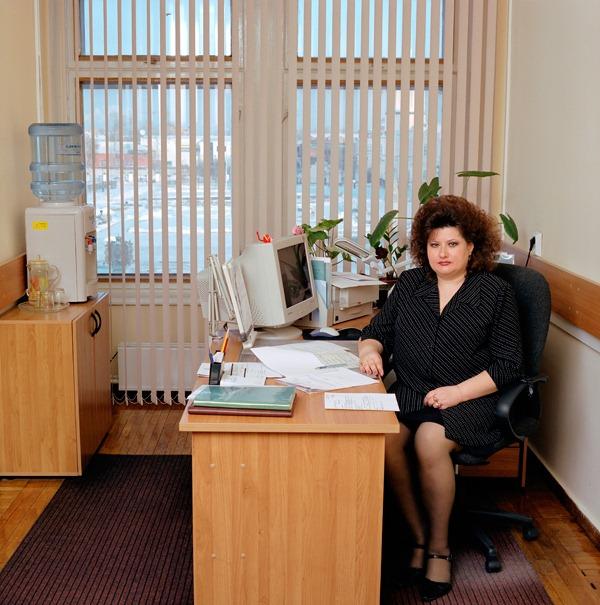 Russia-Bureau-19-1008