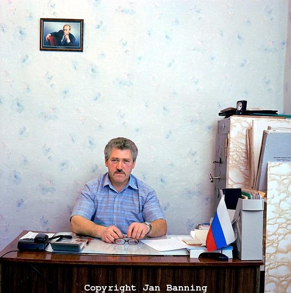 russia-bureau-24-1311