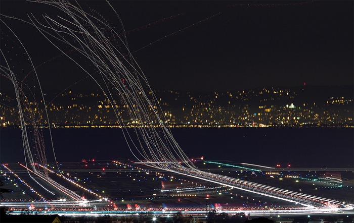 long-exposure-airplane11