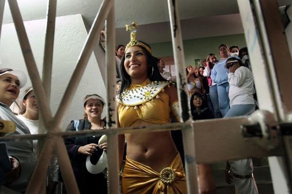columbia-prison8