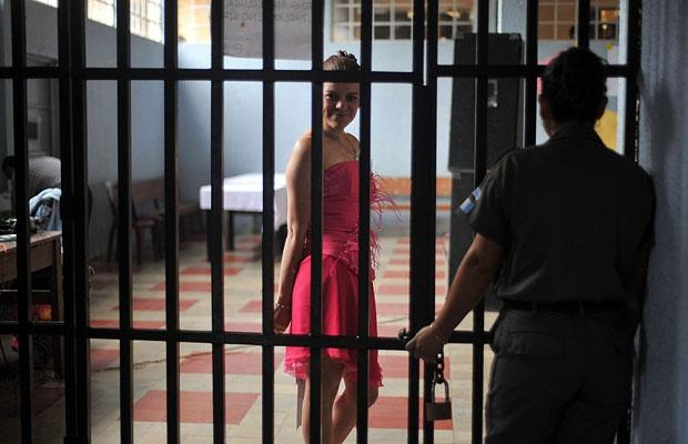 guatemala-prison-contest6