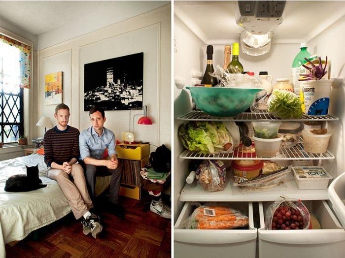in-your-fridge1