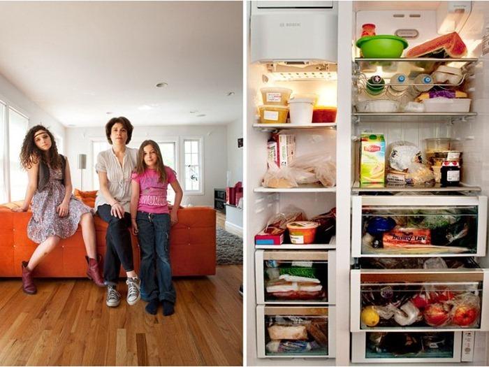 in-your-fridge10