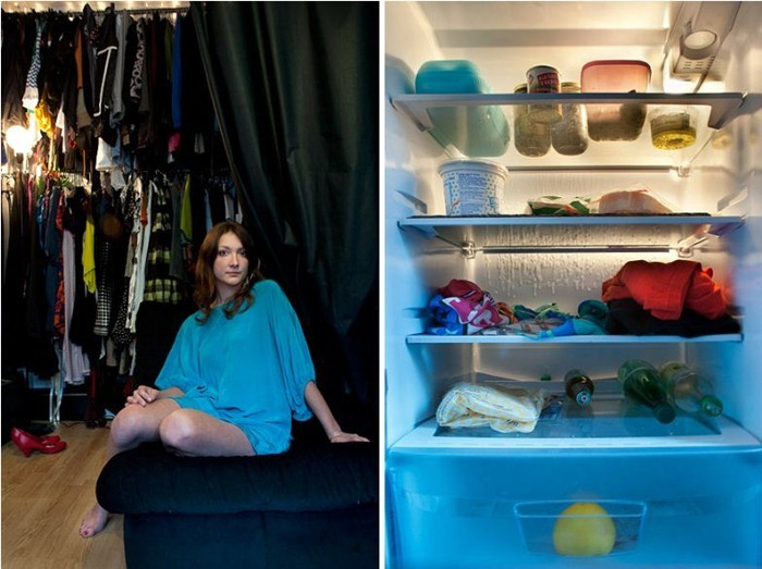 in-your-fridge12