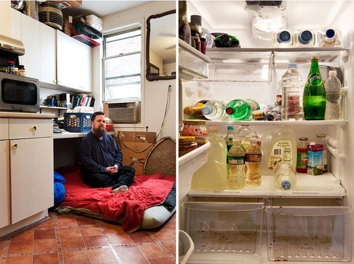 in-your-fridge6