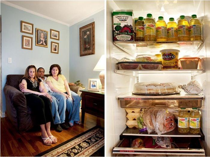 in-your-fridge8