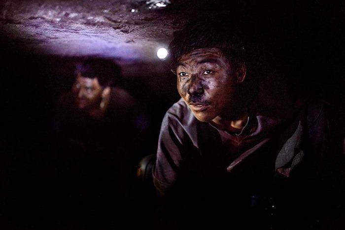 India-Child-Coal.05