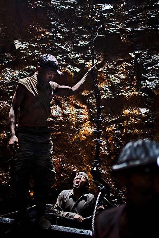 India-Child-Coal.21