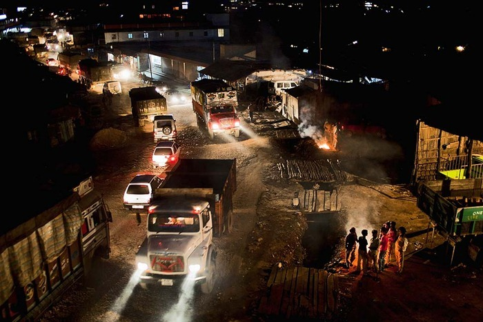 India-Child-Coal.27