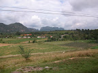 ViALES- Cuba Slideshow