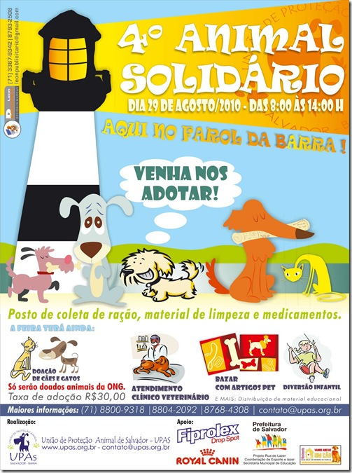 4animal_solidario