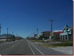 2010 001