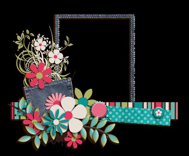imagem para face png porta retrato moldura para colocar foto efeito 1093. Black Bedroom Furniture Sets. Home Design Ideas