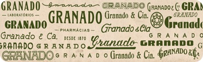 fundo_granado