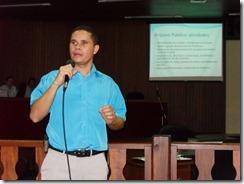 Carlos_Lima_Camara_Municipal_de_Paracatu_12_agosto_2010_Participacao_Curso_de_Praticas_Arquivisticas_Foto_do_Acervo_Pessoal
