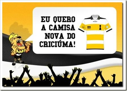 flyer camisa tigre_thumb[1]